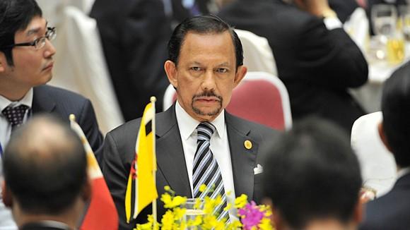 Thách thức đối với ASEAN ảnh 1