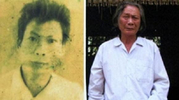 Cuộc săn lùng tên giết người, vượt ngục, trốn truy nã 32 năm ảnh 1