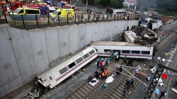 Năm 2013: 26.025 người thiệt mạng vì tai nạn giao thông tại EU ảnh 1