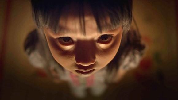 Phim Đoạt hồn: Lạ nhưng chưa… đã ảnh 1