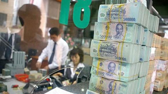 Ngân hàng thừa vốn, cơ hội nào cho người cần tiền? ảnh 1