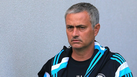 Premier League: Lịch sử lặp lại với Mourinho? ảnh 1