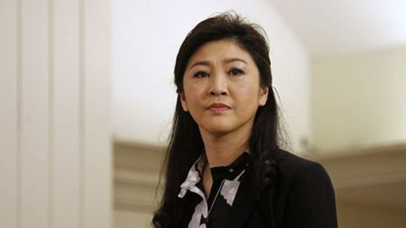 Thái Lan ấn định thời điểm bầu Thủ tướng ảnh 1