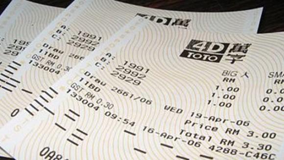 Ăn theo vụ MH17: Lập web đen trục lợi, đổ xô mua vé số 1717, 777 ảnh 2