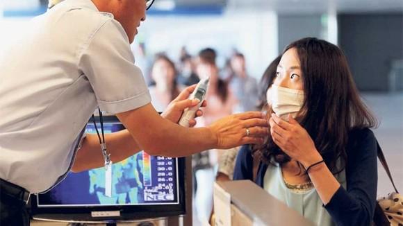 5 loại virus đáng sợ hơn Ebola ảnh 1