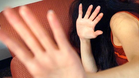 """Bài học đau xót từ vụ """"ôm con cùng tự tử"""" ảnh 1"""