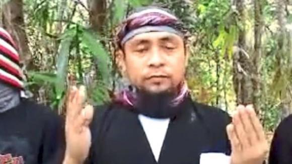 Malaysia báo động đỏ trước nguy cơ bị tấn công ảnh 1