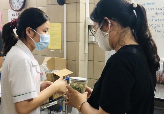 Vụ ngộ độc pate Minh Chay: Lỗ hổng ở đâu, ai chịu trách nhiệm? ảnh 2
