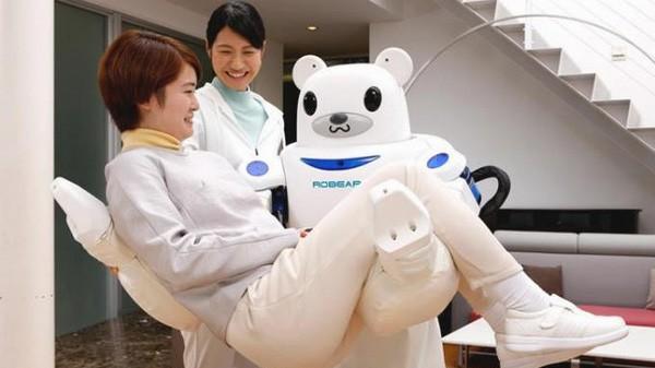Top 5 xu hướng công nghệ trí tuệ nhân tạo nổi bật năm 2020 ảnh 1
