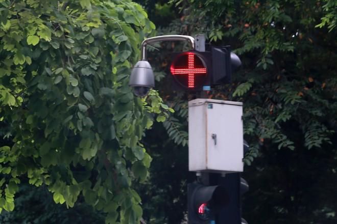 Chuyển hóa toàn diện về ý thức và hành động để kéo giảm ùn tắc và tai nạn giao thông ảnh 3