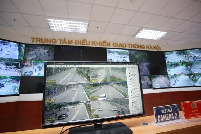Chuyển hóa toàn diện về ý thức và hành động để kéo giảm ùn tắc và tai nạn giao thông ảnh 4