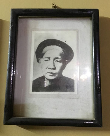 Chuyện cứu trợ đồng bào của người Thăng Long - Hà Nội xưa ảnh 3