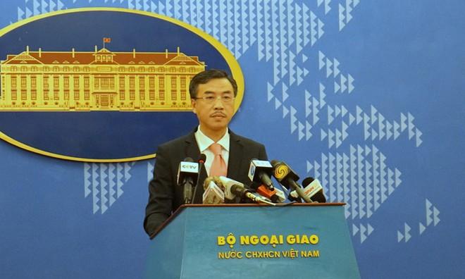 Phát huy vai trò trung tâm của ASEAN trong thế giới hậu dịch Covid-19 ảnh 1