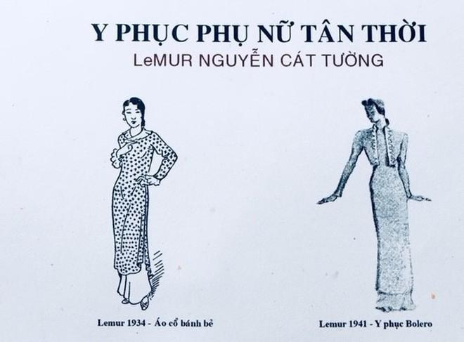 Những hình thức quảng cáo ở Hà Nội xưa ảnh 1