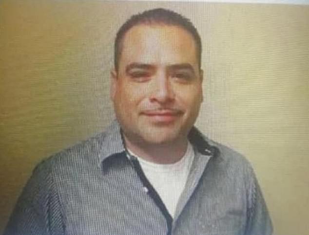 Mexico bắt cựu cảnh sát biến chất liên quan đến vụ thảm sát gia đình người Mỹ ảnh 1