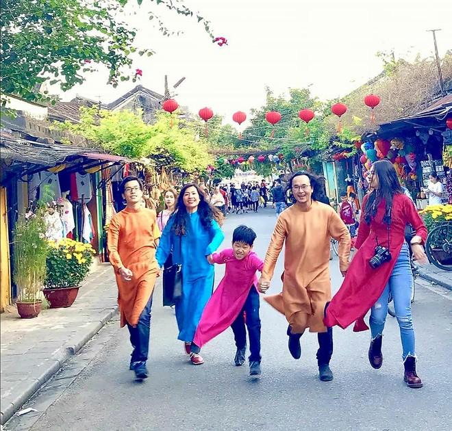 Ca sĩ Thùy Dung: Cho tiền dễ lắm, cho ấm áp mới khó ảnh 3