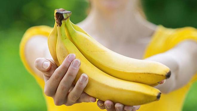 Những cách ăn chuối có thể gây hại cơ thể ảnh 1
