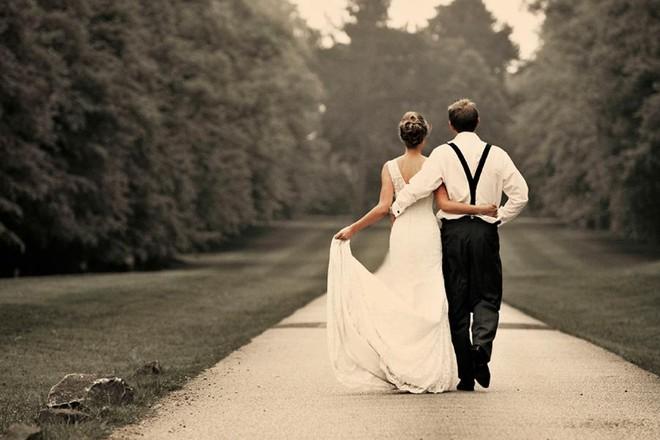 Cưỡng ép kết hôn, ly hôn hoặc cản trở hôn nhân tự nguyện có thể bị xử lý hình sự ảnh 2