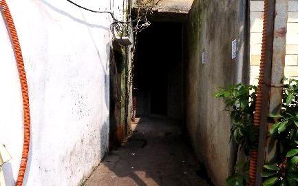 Quyền mở lối đi khi nhà đất bị vây bọc ảnh 2