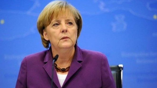 Vì sao Thủ tướng Angela Merkel là một trong những nhà lãnh đạo được ngưỡng mộ nhất thế giới? ảnh 1