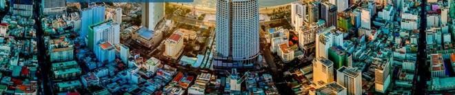 Bất động sản năm 2021: Cấu trúc & Xu hướng ảnh 2