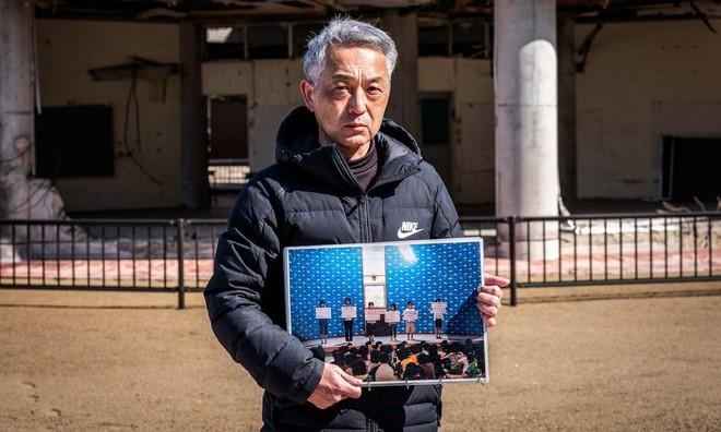 Nhật Bản sau 10 năm xảy ra thảm họa động đất, sóng thần: Sẵn sàng ứng phó khi thiên tai vẫn khó lường ảnh 1