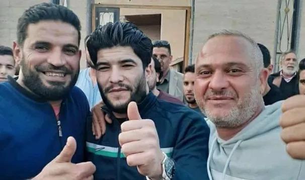 Libya thả kẻ buôn người bị truy nã gắt gao nhất thế giới ảnh 1