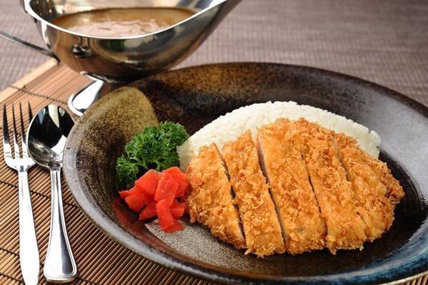 Trăm kiểu chế biến món ăn từ thịt lợn cho mâm cơm thường ngày ảnh 5