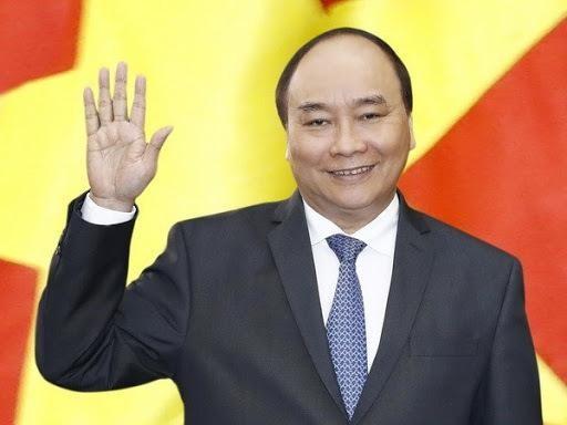 Việt Nam nỗ lực đóng góp vào duy trì hòa bình và an ninh quốc tế ảnh 1