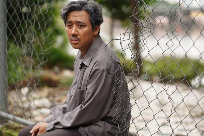 """Phim """"Bố già"""" dẫn đầu doanh thu phòng vé ở Malaysia ảnh 1"""