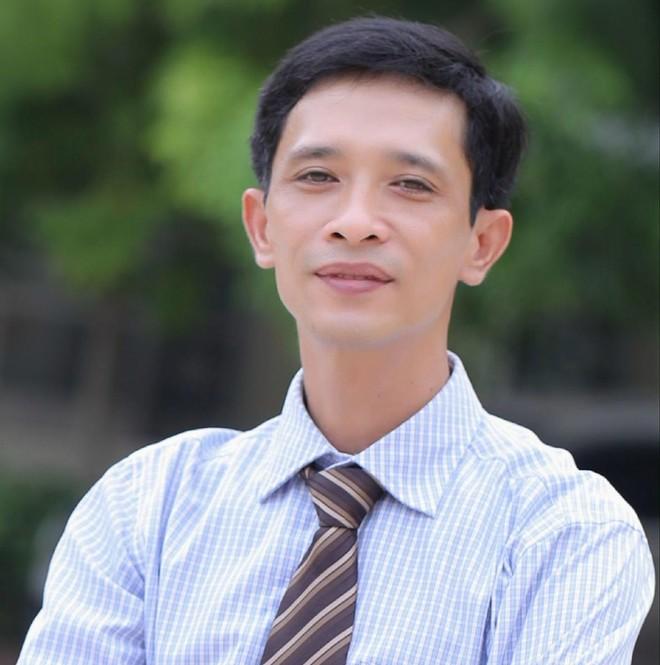 Thí sinh Hà Nội được hỗ trợ tối đa trong kỳ thi tốt nghiệp THPT và xét tuyển đại học 2021 ảnh 3