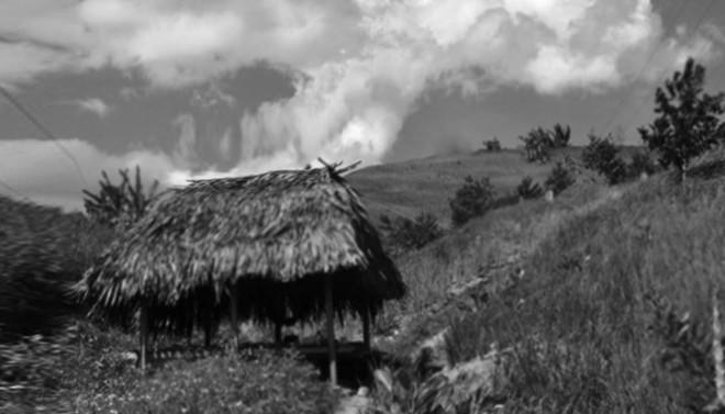 Chuyện binh vận những năm 1973 - 1974 tại mặt trận Tây Nam Huế ảnh 3