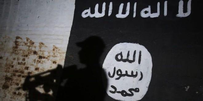"""Tổ chức Nhà nước Hồi giáo (IS) tự xưng đang hoạt động kiểu """"công ty đầu tư mạo hiểm"""" ảnh 1"""