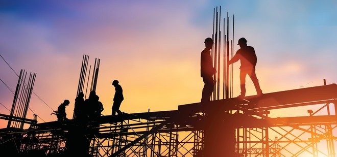 Trách nhiệm pháp lý khi thi công công trình xây dựng gây tai nạn cho người khác ảnh 2