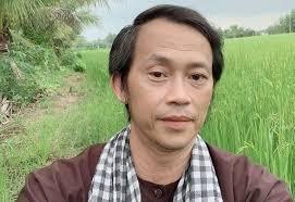 Nghệ sĩ Hoài Linh trần tình sau khi giải ngân tiền từ thiện ủng hộ đồng bào miền Trung ảnh 1