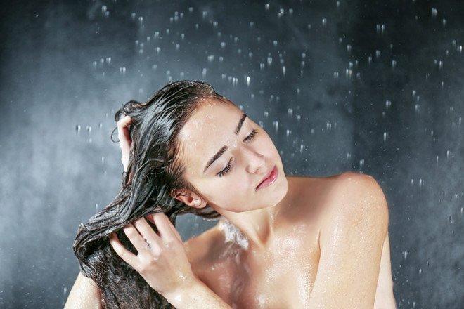 Những kiêng kỵ khi tắm vào mùa hè để tránh bị đột tử ảnh 1
