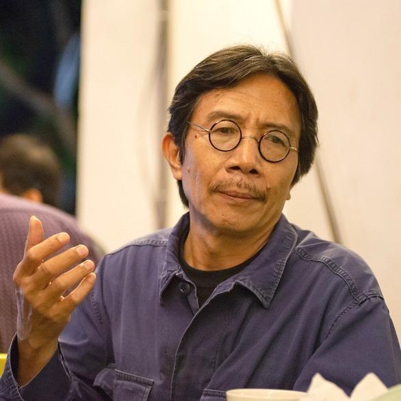 """Giữ lại dòng chảy lịch sử văn hóa các con sông định danh cho Hà Nội (4): Hà Nội còn gì nếu tất cả các dòng sông đều """"chết""""? ảnh 7"""