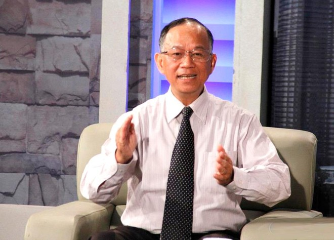 Kinh tế Thủ đô Hà Nội: Nỗ lực vượt khó vẫn có tăng trưởng giữa đại dịch ảnh 1