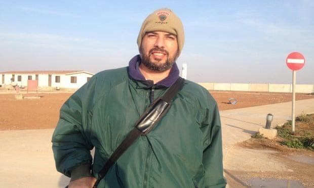 Bí mật phía sau nhà máy xi măng bị cáo buộc giao dịch với IS ở Syria ảnh 1