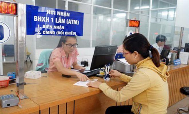 Người lao động ra nước ngoài định cư có được nhận bảo hiểm xã hội một lần? ảnh 2