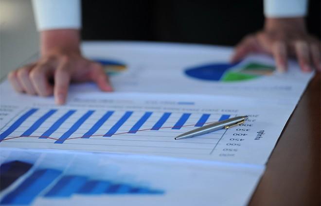 Tình hình tài chính cải thiện, DXG quyết hoàn thành kế hoạch lợi nhuận nghìn tỷ năm 2020 ảnh 1