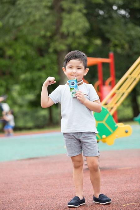 """Bắt đầu năm học """"bình thường mới"""": Các thói quen an toàn bố mẹ nên tập cho con ở trường ảnh 2"""