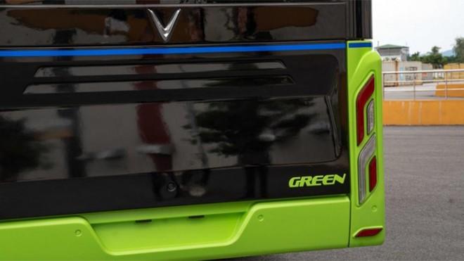 Xe buýt điện có đạt mục tiêu kép về giao thông và môi trường? ảnh 2