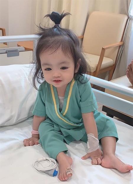 Vinmec công bố nghiên cứu đột phá về giảm đau trong mổ tim hở trẻ em ảnh 2
