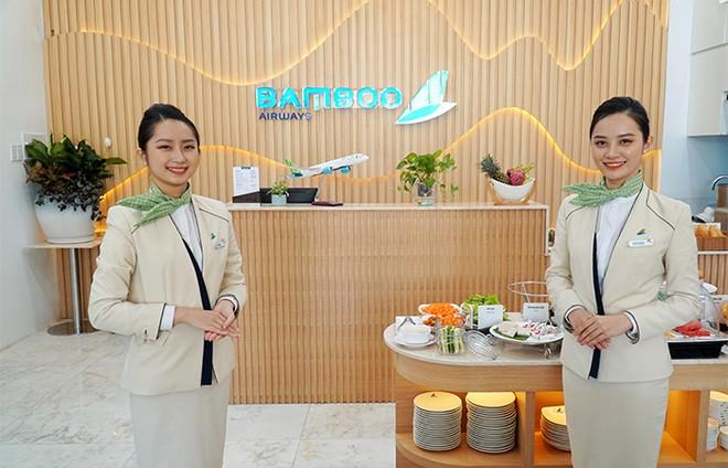 """Có gì trong loạt ưu đãi """"khủng"""" mừng khai trương các đường bay mới tới Côn Đảo của Bamboo Airways? ảnh 2"""