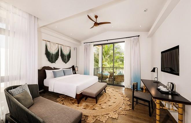 Nam Phú Quốc đón thêm thương hiệu quản lý khách sạn hàng đầu thế giới – Rosewood Hotel Group ảnh 5