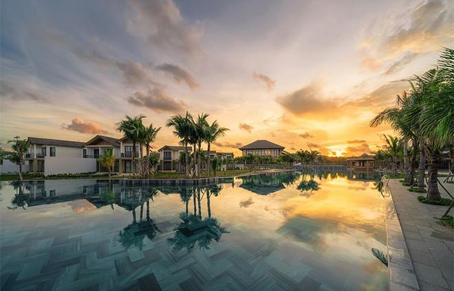 Nam Phú Quốc đón thêm thương hiệu quản lý khách sạn hàng đầu thế giới – Rosewood Hotel Group ảnh 2