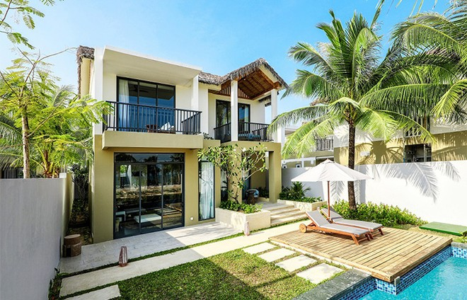 Nam Phú Quốc đón thêm thương hiệu quản lý khách sạn hàng đầu thế giới – Rosewood Hotel Group ảnh 4
