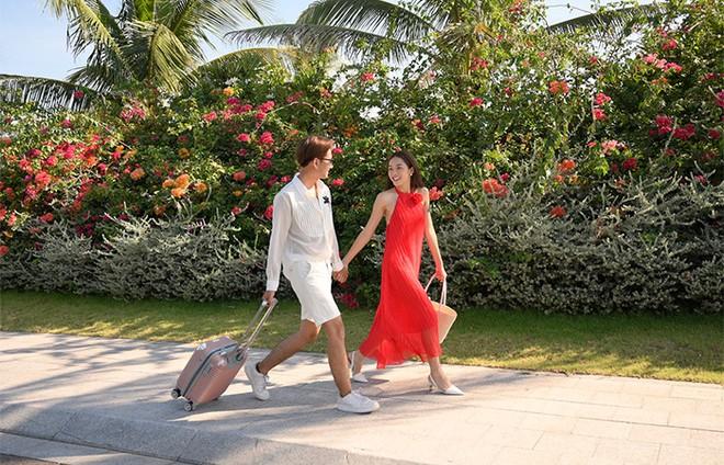 Những điểm hẹn tình yêu lãng mạn bậc nhất Việt Nam tại Quy Nhơn ảnh 3