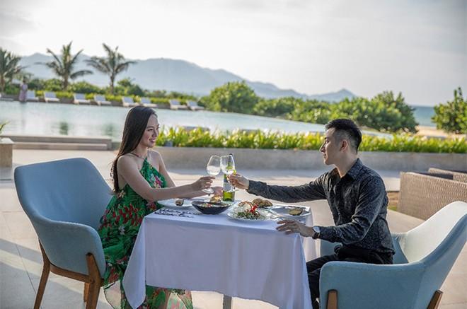 Những điểm hẹn tình yêu lãng mạn bậc nhất Việt Nam tại Quy Nhơn ảnh 8